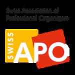 Swiss-APO
